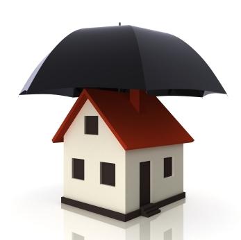 страховая стоимость загородного дома