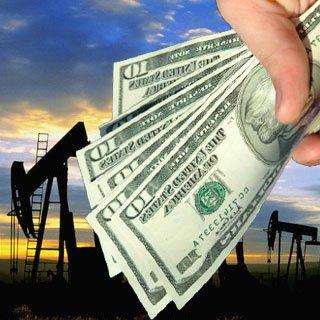 Нефтедоллары и стоимость недвижимости
